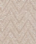 Bazar Wallpaper 219407 By BN Wallcoverings For Tektura